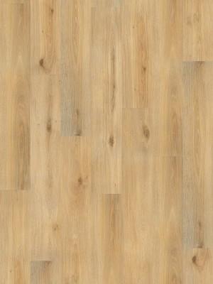 Wineo 1000 Purline PUR Bioboden Wood Planken zur vollflächigen Verklebung Island Oak Honey Planke 1298 x 200 mm, 2,2 mm Stärke, 5,19 m² pro Paket Preis günstig Bio-Designboden kaufen von Design-Belag Hersteller Wineo HstNr: PL043R *** Bio-Designboden Lieferung ab 12 m² ***