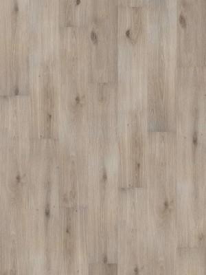 Wineo 1000 Purline PUR Bioboden Wood Planken zur vollflächigen Verklebung Island Oak Moon Planke 1298 x 200 mm, 2,2 mm Stärke, 5,19 m² pro Paket Preis günstig Bio-Designboden kaufen von Design-Belag Hersteller Wineo HstNr: PL045R *** Bio-Designboden Lieferung ab 12 m² ***