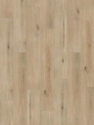 Wineo 1000 Purline PUR Bioboden Wood Planken zur vollflächigen Verklebung Island Oak Sand Planke 1298 x 200 mm, 2,2 mm Stärke, 5,19 m² pro Paket Preis günstig Bio-Designboden kaufen von Design-Belag Hersteller Wineo HstNr: PL044R *** Bio-Designboden Lieferung ab 12 m² ***