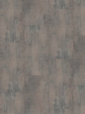 Wineo 1000 Purline PUR Bioboden Stone Fliesen zur vollflächigen Verklebung Manhattan Factory Fliese 862 x 402 mm, 2,2 mm Stärke, 4,86 m² pro Paket Preis günstig Bio-Designboden kaufen von Design-Belag Hersteller Wineo HstNr: PL058R