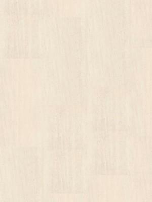 Wineo 1000 Purline PUR Bioboden Mocca Cream Stone Fliesen zur Verklebung
