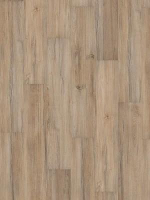 Wineo 1000 Purline PUR Bioboden Wood Planken zur vollflächigen Verklebung Patina Teak Planke 1298 x 200 mm, 2,2 mm Stärke, 5,19 m² pro Paket Preis günstig Bio-Designboden kaufen von Design-Belag Hersteller Wineo HstNr: PL046R *** Bio-Designboden Lieferung ab 12 m² ***