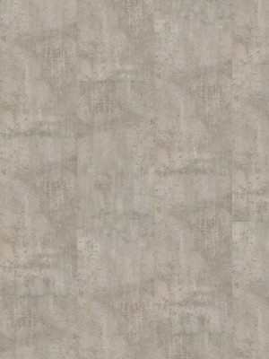 Wineo 1000 Purline PUR Bioboden Stone Fliesen zur vollflächigen Verklebung Puro Silver Fliese 862 x 402 mm, 2,2 mm Stärke, 4,86 m² pro Paket Preis günstig Bio-Designboden kaufen von Design-Belag Hersteller Wineo HstNr: PL028R