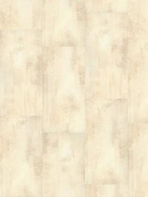 Wineo 1000 Purline PUR Bioboden Stone Fliesen zur vollflächigen Verklebung Venice Harbour Fliese 862 x 402 mm, 2,2 mm Stärke, 4,86 m² pro Paket Preis günstig Bio-Designboden kaufen von Design-Belag Hersteller Wineo HstNr: PL056R
