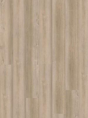 Wineo 1200 wood XL Click Purline Bioboden Cheer for Lisa Rigid Designboden mit Klicksystem mit Microfase 1500 x 250 x 5 mm, pro Paket 2,22 m², NK 23/33 *** Bio-Designboden Lieferung ab 12 m² ***