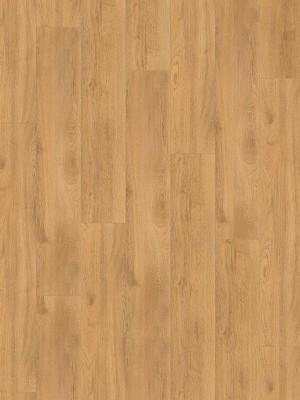 Wineo 1200 wood XXL Click Multi-Layer Lets go Max Bioboden-Designparkett auf HDF-Träger mit Klicksystem 1845 x 237 x 9 mm, pro Paket 2,19 m², NK 23/33, integrierte Trittschalldämmung *** Bioboden Designparkett Lieferung ab 12 m² ***