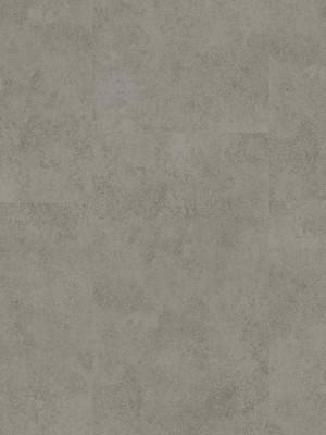 Wineo 1200 stone XL Click Purline Bioboden Please meet Paula Rigid Designboden mit Klicksystem mit Microfase 1000 x 500 x 5 mm, pro Paket 3 m², NK 23/33 *** Bio-Designboden Lieferung ab 12 m² ***