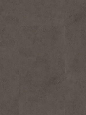 Wineo 1200 stone XL Click Purline Bioboden Presenting Karl Rigid Designboden mit Klicksystem mit Microfase 1000 x 500 x 5 mm, pro Paket 3 m², NK 23/33 *** Bio-Designboden Lieferung ab 12 m² ***