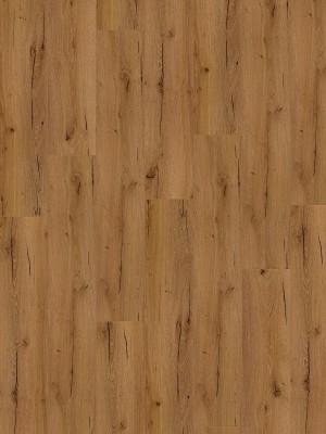 Wineo 1200 wood XL Click Purline Bioboden Say hi to Klara Rigid Designboden mit Klicksystem mit Microfase 1500 x 250 x 5 mm, pro Paket 2,22 m², NK 23/33 *** Bio-Designboden Lieferung ab 12 m² ***