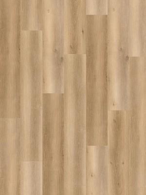 Wineo 1200 wood XL Purline Bioboden Welcome Oskar Designboden zum Verklebung 1500 x 250 x 2,2 mm, pro Paket 6,25 m², NK 23/33 *** Bio-Designboden Lieferung ab 12 m² ***