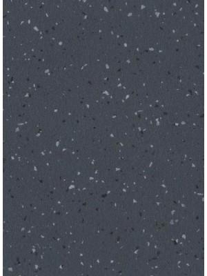 Wineo 1500 Acoustic Purline PUR Bioboden Denim Blue Stras, Rollenbreite 2 m, 4 mm Stärke, Preis günstig Bio-Designboden online kaufen von Design-Belag Hersteller Wineo HstNr: PLR132CACT