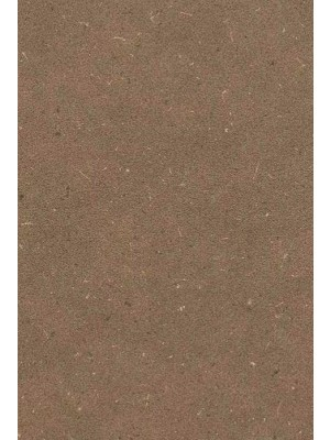 Wineo 1500 Chip Purline PUR Bioboden Cappuccino, Rollenbreite 2 m, 2,5 mm Stärke, Preis günstig Bio-Designboden online kaufen von Design-Belag Hersteller Wineo HstNr: PLR004C