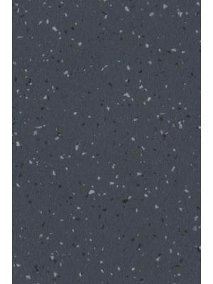Wineo 1500 Chip Purline PUR Bioboden Denim Blue Stars Rolle Bahnenware