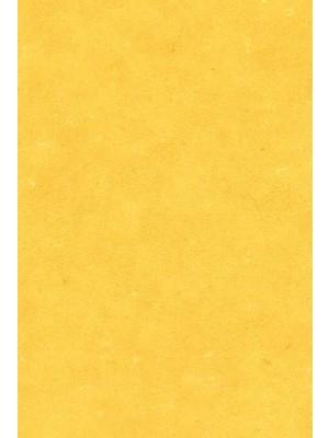 Wineo 1500 Chip Purline PUR Bioboden Honey Mustard, Rollenbreite 2 m, 2,5 mm Stärke, Preis günstig Bio-Designboden online kaufen von Design-Belag Hersteller Wineo HstNr: PLR128C *** Profi-Bio-Designboden Lieferung ab 20 m² ***