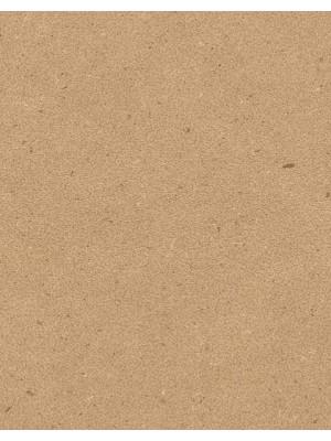Wineo 1500 Chip Purline PUR Bioboden Melange, Rollenbreite 2 m, 2,5 mm Stärke, Preis günstig Bio-Designboden online kaufen von Design-Belag Hersteller Wineo HstNr: PLR003C *** Profi-Bio-Designboden Lieferung ab 20 m² ***