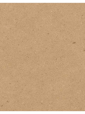 Wineo 1500 Chip Purline PUR Bioboden Melange Rolle Bahnenware