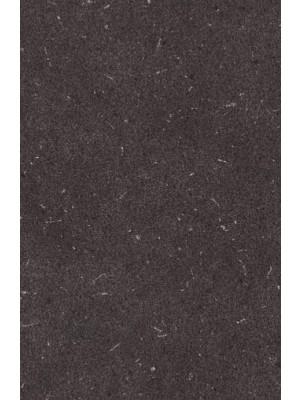 Wineo 1500 Chip Purline PUR Bioboden Midnight Grey Rolle Bahnenware
