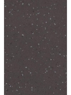 Wineo 1500 Chip Purline PUR Bioboden Midnight Grey Stars Rolle Bahnenware
