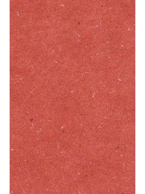 Wineo 1500 Chip Purline PUR Bioboden Red Rubin, Rollenbreite 2 m, 2,5 mm Stärke, Preis günstig Bio-Designboden online kaufen von Design-Belag Hersteller Wineo HstNr: PLR011C *** Profi-Bio-Designboden Lieferung ab 20 m² ***