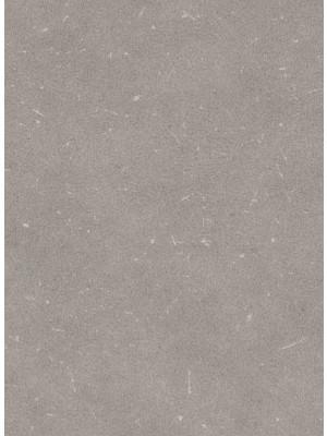 Wineo 1500 Chip Purline PUR Bioboden Silver Grey, Rollenbreite 2 m, 2,5 mm Stärke, Preis günstig Bio-Designboden online kaufen von Design-Belag Hersteller Wineo HstNr: PLR022C *** Profi-Bio-Designboden Lieferung ab 20 m² ***