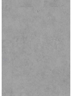 Wineo 1500 Fusion Purline PUR Bioboden Cool Three, Rollenbreite 2 m, 2,5 mm Stärke, Preis günstig Bio-Designboden online kaufen von Design-Belag Hersteller Wineo HstNr: PLR109C sofort günstig direkt kaufen, HstNr.: PLR109C, *** ACHUNG: Versand ab Mindestbestellmenge: 16 m² ***