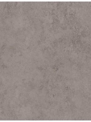 Wineo 1500 Fusion Purline PUR Bioboden Warm Three, Rollenbreite 2 m, 2,5 mm Stärke, Preis günstig Bio-Designboden online kaufen von Design-Belag Hersteller Wineo HstNr: PLR121C