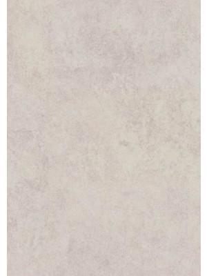 Wineo 1500 Fusion Purline PUR Bioboden Warm Two, Rollenbreite 2 m, 2,5 mm Stärke, Preis günstig Bio-Designboden online kaufen von Design-Belag Hersteller Wineo HstNr: PLR120C