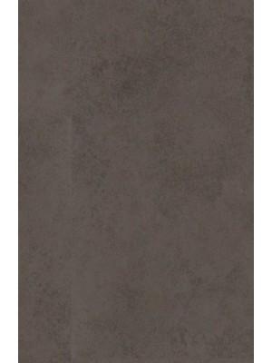 Wineo 1500 Fusion XL Purline PUR Bioboden Bright Four Fliese 1000 x 500 mm, 2,5 mm Stärke, 5 m² pro Paket, Verlegung mit Verklebung oder Unterlage SilentPremium, günstig online kaufen von Design-Belag Hersteller Wineo HstNr: PL118C sofort günstig direkt kaufen, HstNr.: PL118C, *** ACHUNG: Versand ab Mindestbestellmenge: 14 m² ***