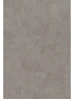 Wineo 1500 Fusion XL Purline PUR Bioboden Bright Three Fliese 1000 x 500 mm, 2,5 mm Stärke, 5 m² pro Paket, Verlegung mit Verklebung oder Unterlage SilentPremium, günstig online kaufen von Design-Belag Hersteller Wineo HstNr: PL117C sofort günstig direkt kaufen, HstNr.: PL117C, *** ACHUNG: Versand ab Mindestbestellmenge: 14 m² ***