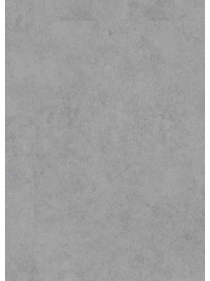 Wineo 1500 Fusion XL Purline PUR Bioboden Cool Three Fliese 1000 x 500 mm, 2,5 mm Stärke, 5 m² pro Paket, Verlegung mit Verklebung oder Unterlage SilentPremium, günstig online kaufen von Design-Belag Hersteller Wineo HstNr: PL109C sofort günstig direkt kaufen, HstNr.: PL109C, *** ACHUNG: Versand ab Mindestbestellmenge: 14 m² ***