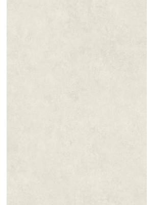 Wineo 1500 Fusion XL Purline PUR Bioboden Pure One Fliese 1000 x 500 mm, 2,5 mm Stärke, 5 m² pro Paket, Verlegung mit Verklebung oder Unterlage SilentPremium, günstig online kaufen von Design-Belag Hersteller Wineo HstNr: PL111C sofort günstig direkt kaufen, HstNr.: PL111C, *** ACHUNG: Versand ab Mindestbestellmenge: 14 m² ***