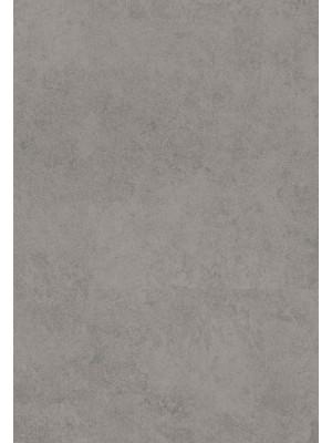 Wineo 1500 Fusion XL Purline PUR Bioboden Pure Three Fliese 1000 x 500 mm, 2,5 mm Stärke, 5 m² pro Paket, Verlegung mit Verklebung oder Unterlage SilentPremium, günstig online kaufen von Design-Belag Hersteller Wineo HstNr: PL113C sofort günstig direkt kaufen, HstNr.: PL113C, *** ACHUNG: Versand ab Mindestbestellmenge: 14 m² ***