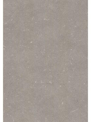 Wineo 1500 Safety Purline PUR Bioboden Silver Grey Rollenbreite 2 m, 2,5 mm Stärke, Preis günstig Bio-Designboden kaufen von Design-Belag Hersteller Wineo HstNr: PLR022SFT