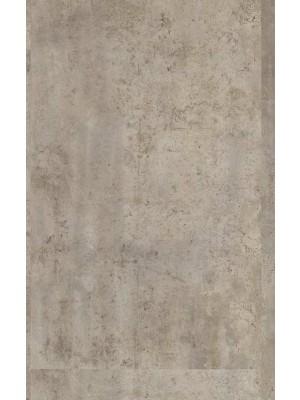 Wineo 1500 Stone XL Purline PUR Bioboden Just Concrete Fliese 1000 x 500 mm, 2,5 mm Stärke, 5 m² pro Paket, Verlegung mit Verklebung oder Unterlage SilentPremium, günstig online kaufen von Design-Belag Hersteller Wineo HstNr: PL101C sofort günstig direkt kaufen, HstNr.: PL101C, *** ACHUNG: Versand ab Mindestbestellmenge: 14 m² ***