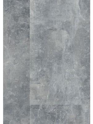 Wineo 1500 Stone XL Purline PUR Bioboden Raw Industrial Fliese 1000 x 500 mm, 2,5 mm Stärke, 5 m² pro Paket, Verlegung mit Verklebung oder Unterlage SilentPremium, günstig online kaufen von Design-Belag Hersteller Wineo HstNr: PL104C sofort günstig direkt kaufen, HstNr.: PL104C, *** ACHUNG: Versand ab Mindestbestellmenge: 14 m² ***