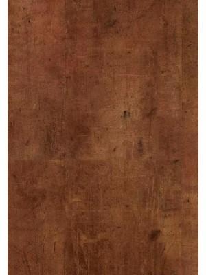 Wineo 1500 Stone XL Purline PUR Bioboden Urban Copper Fliese 1000 x 500 mm, 2,5 mm Stärke, 5 m² pro Paket, Verlegung mit Verklebung oder Unterlage SilentPremium, günstig online kaufen von Design-Belag Hersteller Wineo HstNr: PL103C sofort günstig direkt kaufen, HstNr.: PL103C, *** ACHUNG: Versand ab Mindestbestellmenge: 14 m² ***