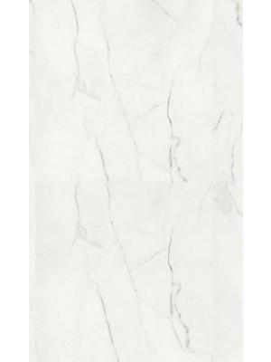 Wineo 1500 Stone XL Purline PUR Bioboden White Marble Fliese 1000 x 500 mm, 2,5 mm Stärke, 5 m² pro Paket, Verlegung mit Verklebung oder Unterlage SilentPremium, günstig online kaufen von Design-Belag Hersteller Wineo HstNr: PL090C sofort günstig direkt kaufen, HstNr.: PL090C, *** ACHUNG: Versand ab Mindestbestellmenge: 14 m² ***