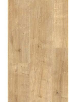 Wineo 1500 Wood L Purline PUR Bioboden Canyon Oak Sand Planke 1200 x 200 mm, 2,5 mm Stärke, 4,8 m² pro Paket, Verlegung mit Verklebung oder Unterlage SilentPremium, günstig online kaufen von Design-Belag Hersteller Wineo HstNr: PL075C sofort günstig direkt kaufen, HstNr.: PL075C, *** ACHUNG: Versand ab Mindestbestellmenge: 14 m² ***