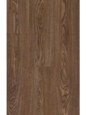 Wineo 1500 Wood L Purline PUR Bioboden Classic Oak Autumn Planke 1200 x 200 mm, 2,5 mm Stärke, 4,8 m² pro Paket, Verlegung mit Verklebung oder Unterlage SilentPremium, günstig online kaufen von Design-Belag Hersteller Wineo HstNr: PL073C sofort günstig direkt kaufen, HstNr.: PL073C, *** ACHUNG: Versand ab Mindestbestellmenge: 14 m² ***
