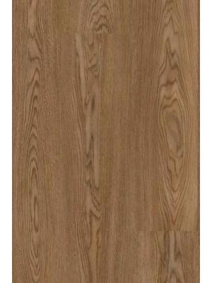 Wineo 1500 Wood L Purline PUR Bioboden Classic Oak Summer Planke 1200 x 200 mm, 2,5 mm Stärke, 4,8 m² pro Paket, Verlegung mit Verklebung oder Unterlage SilentPremium, günstig online kaufen von Design-Belag Hersteller Wineo HstNr: PL072C sofort günstig direkt kaufen, HstNr.: PL072C, *** ACHUNG: Versand ab Mindestbestellmenge: 14 m² ***