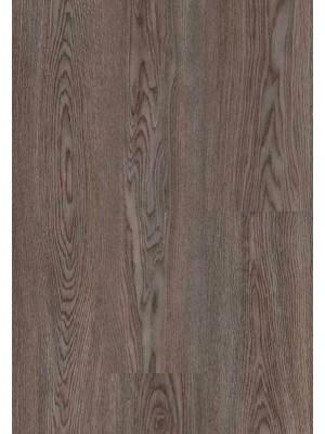 Wineo 1500 Wood L Purline PUR Bioboden Classic Oak Winter Planke 1200 x 200 mm, 2,5 mm Stärke, 4,8 m² pro Paket, Verlegung mit Verklebung oder Unterlage SilentPremium, günstig online kaufen von Design-Belag Hersteller Wineo HstNr: PL074C sofort günstig direkt kaufen, HstNr.: PL074C, *** ACHUNG: Versand ab Mindestbestellmenge: 14 m² ***