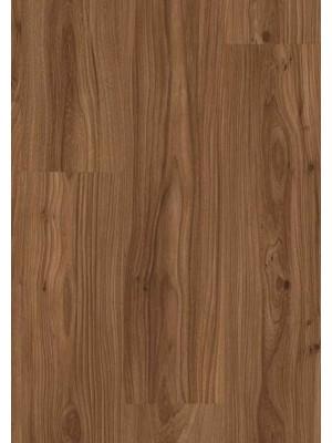Wineo 1500 Wood L Purline PUR Bioboden Noble Elm Planke 1200 x 200 mm, 2,5 mm Stärke, 4,8 m² pro Paket, Verlegung mit Verklebung oder Unterlage SilentPremium, günstig online kaufen von Design-Belag Hersteller Wineo HstNr: PL081C sofort günstig direkt kaufen, HstNr.: PL081C, *** ACHUNG: Versand ab Mindestbestellmenge: 14 m² ***