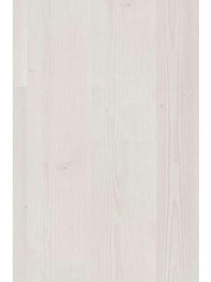 Wineo 1500 Wood L Purline PUR Bioboden Pure Pine Planke 1200 x 200 mm, 2,5 mm Stärke, 4,8 m² pro Paket, Verlegung mit Verklebung oder Unterlage SilentPremium, günstig online kaufen von Design-Belag Hersteller Wineo HstNr: PL079C sofort günstig direkt kaufen, HstNr.: PL079C, *** ACHUNG: Versand ab Mindestbestellmenge: 14 m² ***