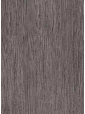 Wineo 1500 Wood L Purline PUR Bioboden Supreme Oak Grey Planke 1200 x 200 mm, 2,5 mm Stärke, 4,8 m² pro Paket, Verlegung mit Verklebung oder Unterlage SilentPremium, günstig online kaufen von Design-Belag Hersteller Wineo HstNr: PL070C sofort günstig direkt kaufen, HstNr.: PL070C, *** ACHUNG: Versand ab Mindestbestellmenge: 14 m² ***