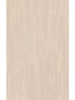 Wineo 1500 Wood L Purline PUR Bioboden Supreme Oak Natural Planke 1200 x 200 mm, 2,5 mm Stärke, 4,8 m² pro Paket, Verlegung mit Verklebung oder Unterlage SilentPremium, günstig online kaufen von Design-Belag Hersteller Wineo HstNr: PL068C sofort günstig direkt kaufen, HstNr.: PL068C, *** ACHUNG: Versand ab Mindestbestellmenge: 14 m² ***