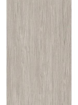 Wineo 1500 Wood L Purline PUR Bioboden Supreme Oak Silver Planke 1200 x 200 mm, 2,5 mm Stärke, 4,8 m² pro Paket, Verlegung mit Verklebung oder Unterlage SilentPremium, günstig online kaufen von Design-Belag Hersteller Wineo HstNr: PL069C sofort günstig direkt kaufen, HstNr.: PL069C, *** ACHUNG: Versand ab Mindestbestellmenge: 14 m² ***