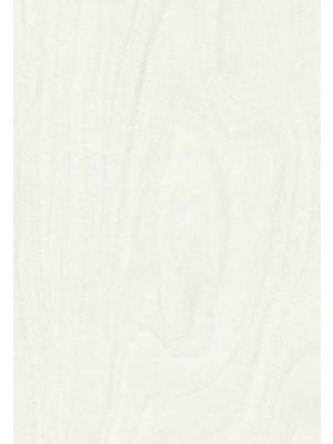 Wineo 1500 Wood Purline PUR Bioboden Floating Wood Snow Rollenbreite 2 m, 2,5 mm Stärke, Preis günstig Bio-Designboden online kaufen von Design-Belag Hersteller Wineo HstNr: PLR133C