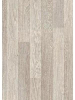 Wineo 1500 Wood Purline PUR Bioboden Halifax Oak Rollenbreite 2 m, 2,5 mm Stärke, günstig Bio-Designboden online kaufen von Design-Belag Hersteller Wineo HstNr: PLR036C