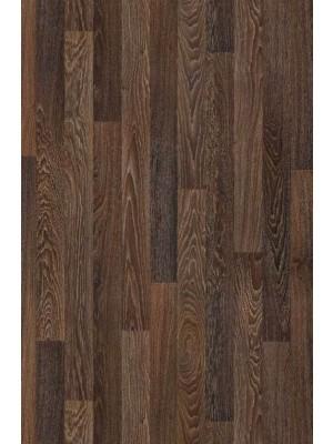 Wineo 1500 Wood Purline PUR Bioboden Missouri Oak Rollenbreite 2 m, 2,5 mm Stärke, günstig Bio-Designboden online kaufen von Design-Belag Hersteller Wineo HstNr: PLR039C