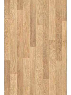 Wineo 1500 Wood Purline PUR Bioboden Pacific Oak Rollenbreite 2 m, 2,5 mm Stärke, günstig Bio-Designboden online kaufen von Design-Belag Hersteller Wineo HstNr: PLR037C